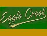 Eagle-Creek-Logo-300x144