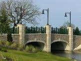 imagesGAV94HF9 Eagle Creek bridge