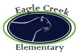 Eagle Creek Elementary