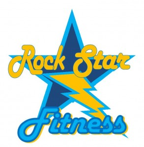 Rock Star Fitness @ Large Meeting Room | Orlando | Florida | United States