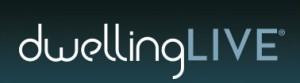 2015-client-poral-banner-dwellinglive