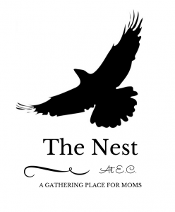 The Nest at EC