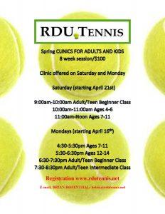 RDU Tennis Eagle Creek-page-001