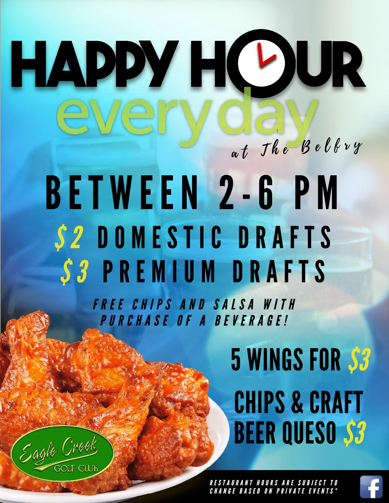 Full Size Happy Hour Print (1)-page-001 - Copy