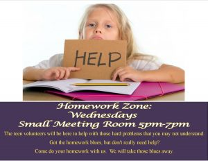 Homework Zone @ Small Meeting Room  | Orlando | Florida | United States