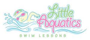 Little Aquatic Swim Lessons Large